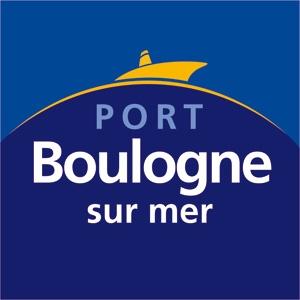 boulognelogo2300x300.jpg