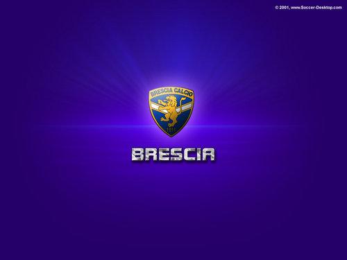 brescia1.jpg