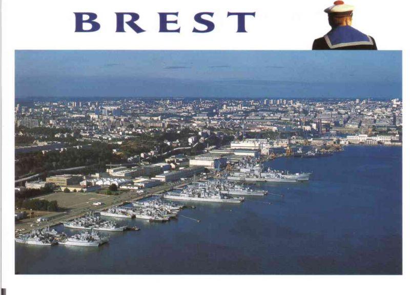 brest2.jpg