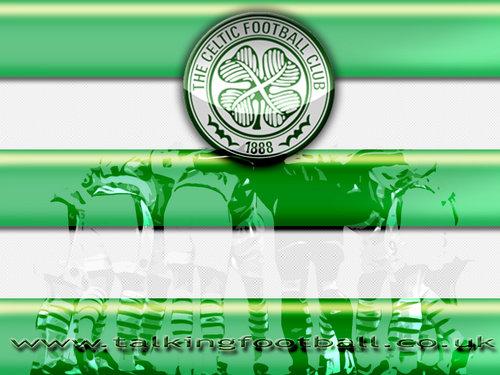celtic289999.jpg