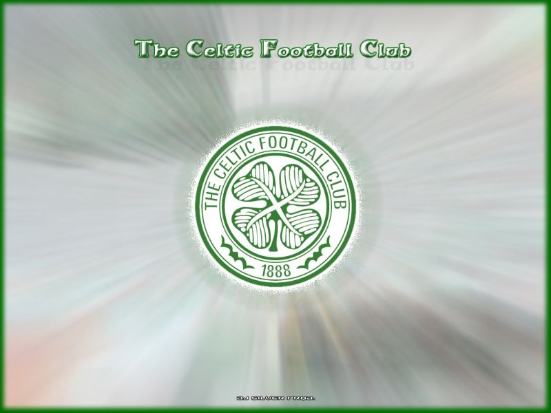 celticwallpaper1.jpg