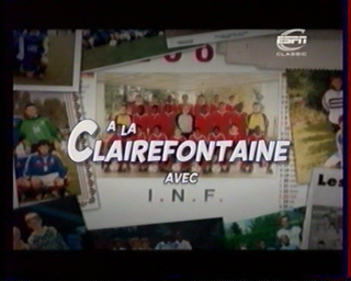 clairefontaine.png
