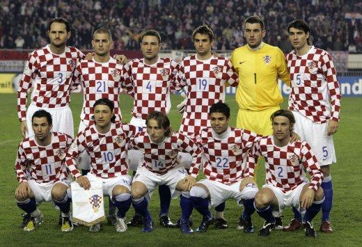 croatie1.jpg