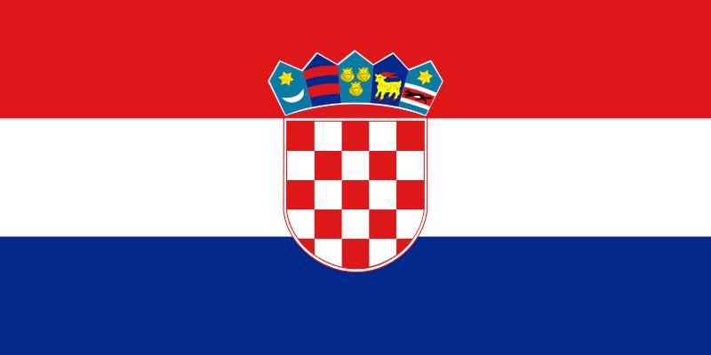 drapeaucroatie.png