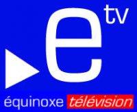 equinoxelogo2.jpg