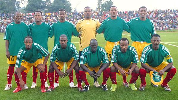 ethiopiafootballteam2.jpg
