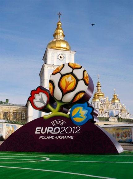 euro20121.jpg