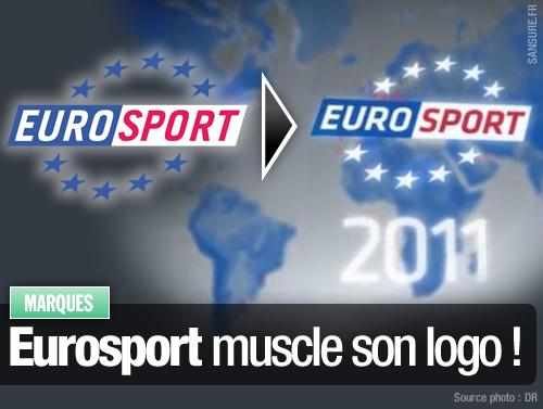 eurosportlogo2011.jpg