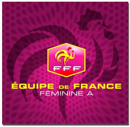 feminines.jpg