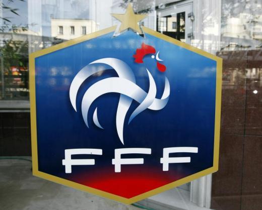 fff1.jpg