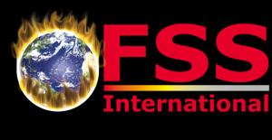 fsslogoweb.png