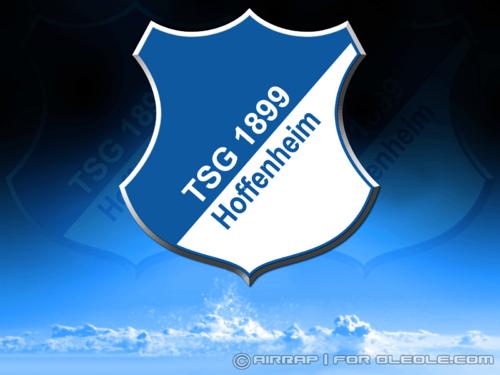 hoffenheim142027.png
