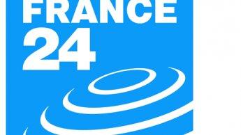 internetfrance24.jpg