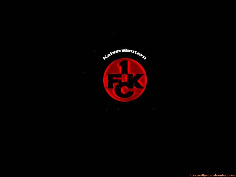 kaiserslautern415191024x768.jpg