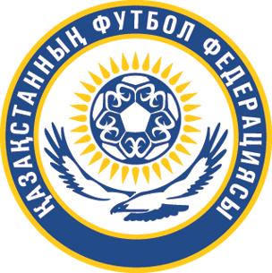 kazakhstanfa.png