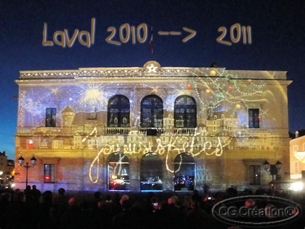 laval2010.jpg