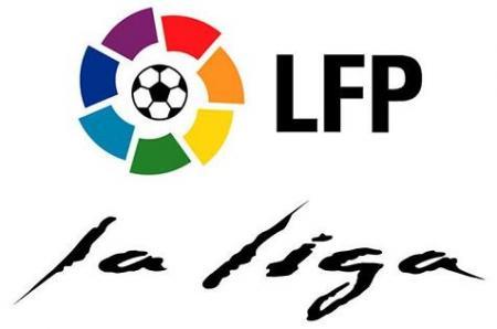lfp3.jpg