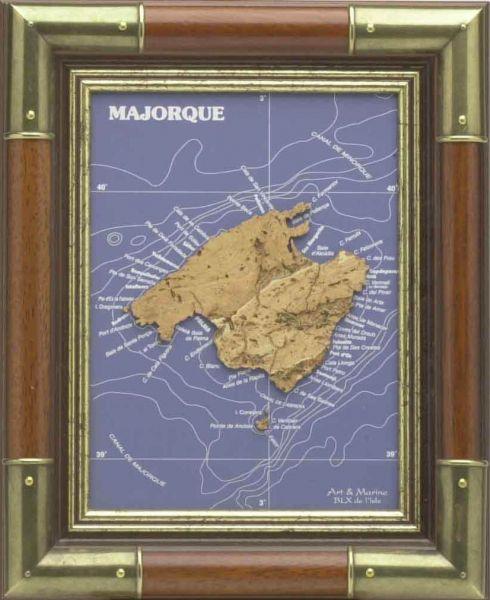 majorque1.jpg