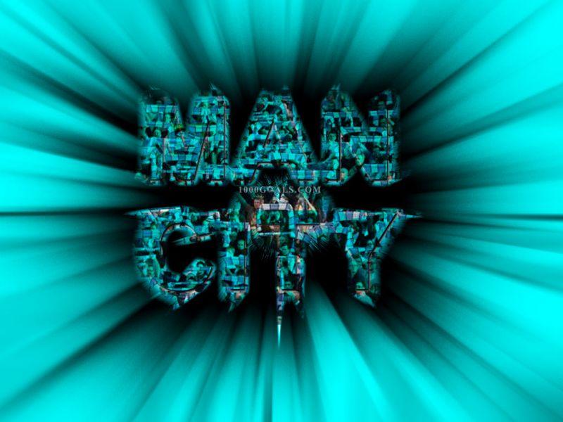 manchestercity41.jpg