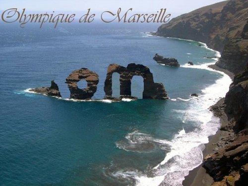 marseille4.jpg