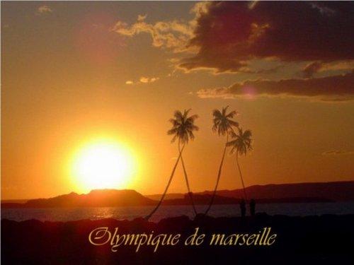 marseille51.jpg