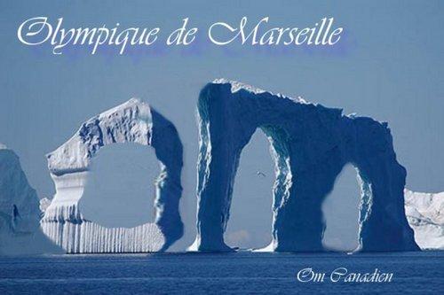 marseille6.jpg