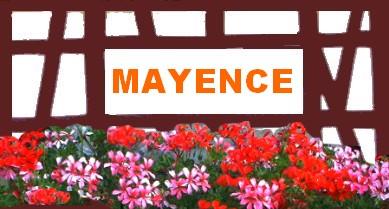 mayence1.jpg