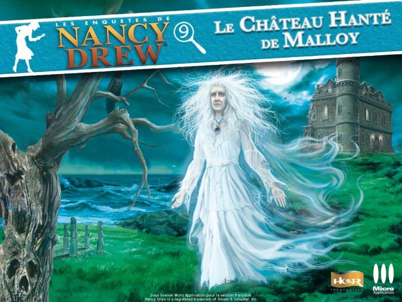 nancy1.jpg