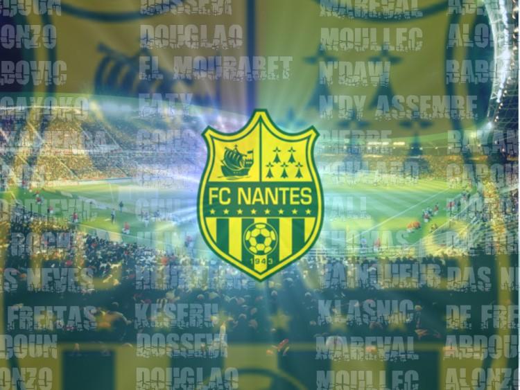 nantes1.jpg