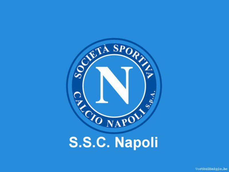 naples1.jpg