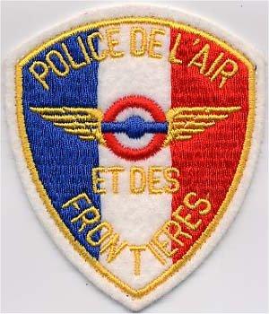 policedelair.jpg