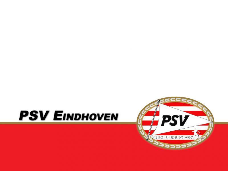 psv21024x768.jpg