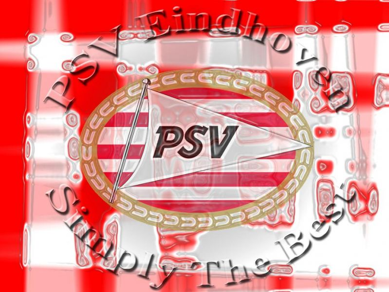 psveindhovenfootballpicturesnet.jpg