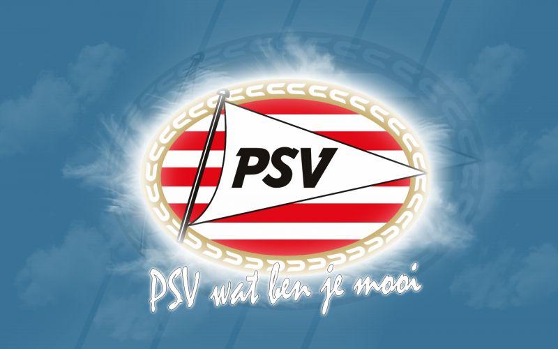 psvwallpaper2.jpg