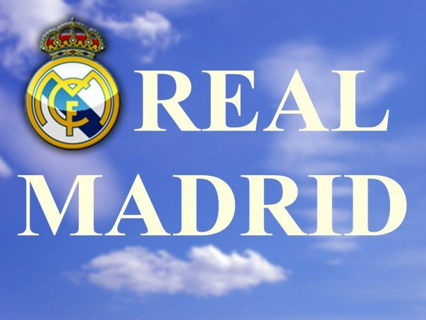 real20madrid.jpg
