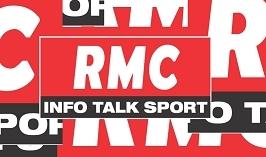 rmc1.jpg