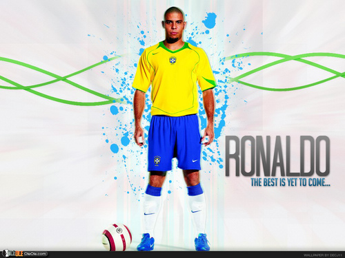 ronaldodesktopwall36969.jpg
