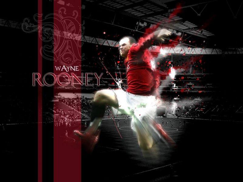 rooney2.jpg