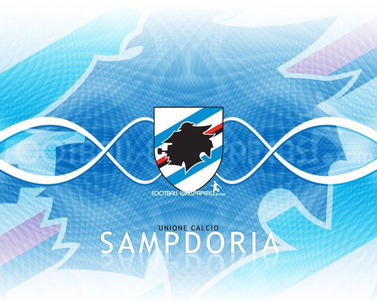 sampdoria21280x1024.jpg