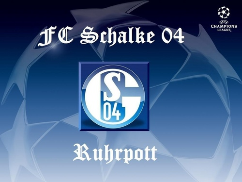 schalke041.jpg
