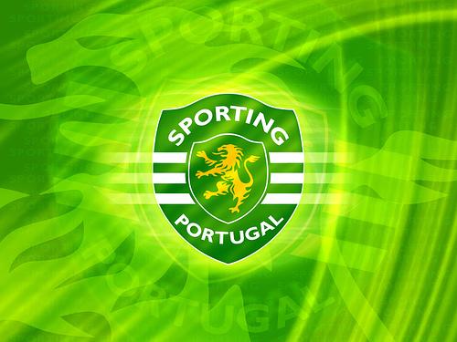 sportinglisbone1.jpg