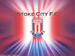 stokecity1.jpg
