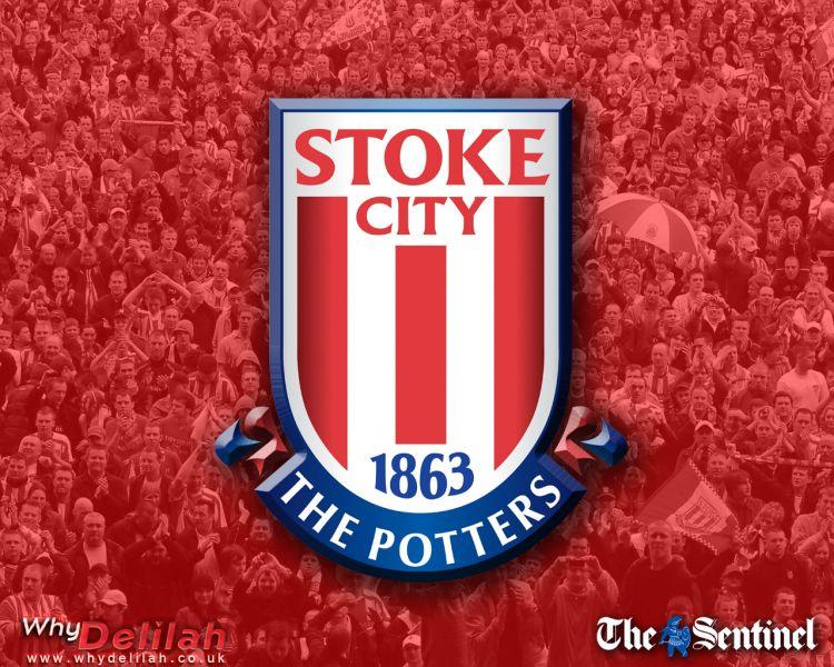 stokecityfootballclub.jpg