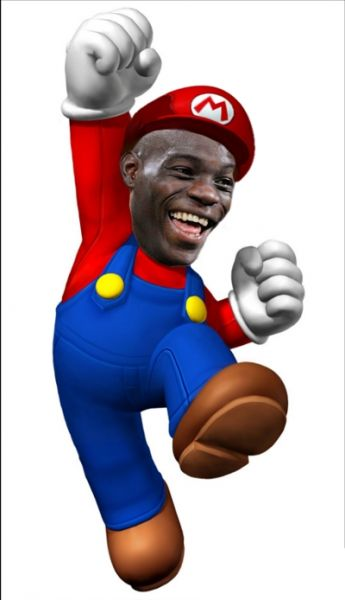 supermariobalotelli.jpg