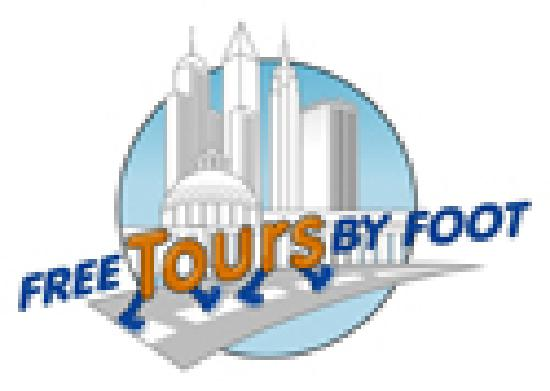 tours2.jpg