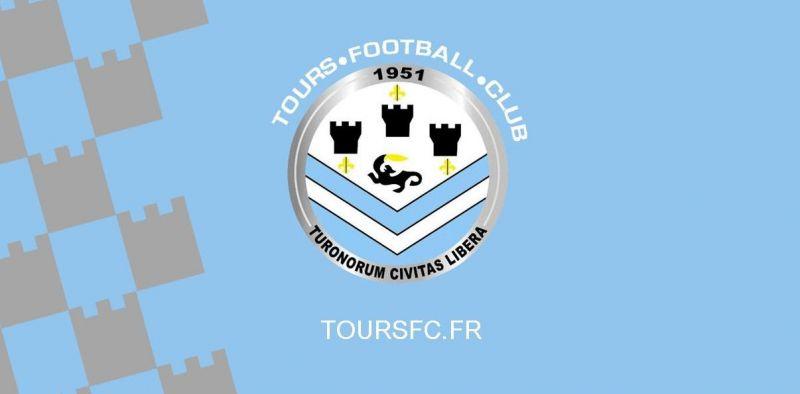 toursfc.jpg