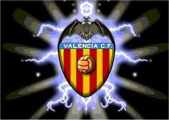 valence12.jpg