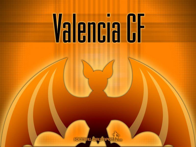 valenciawallpaper2.jpg