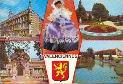valenciennes2.jpg