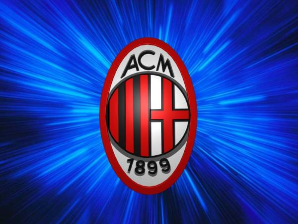 acmilanwallpapersvortex600x450.jpg